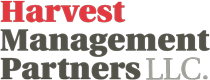 Harvest Management Partners